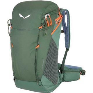 Salewa Alp Trainer 25L - Duck Green