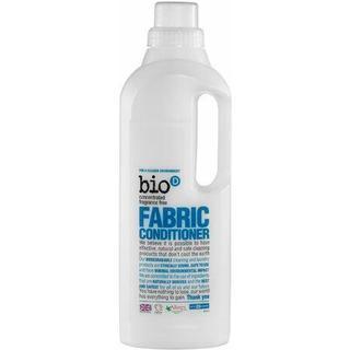 Bio-D Fabric Conditioner 1L
