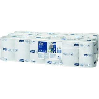 Tork Soft Coreless 2Ply Premium Toilet Roll Medium 36-pack