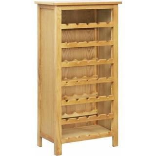 vidaXL 247464 110cm Liquor Cabinet