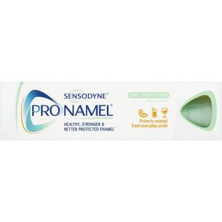 Sensodyne Pronamel Daily Protection 75ml