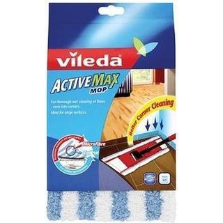 Vileda VIL143052 Active Max Refill