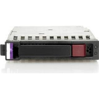 HP 693721-001 4TB