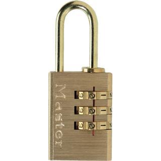 Master Lock 620EURD