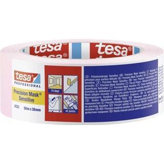 TESA 04333-00020-02 Pink 50m