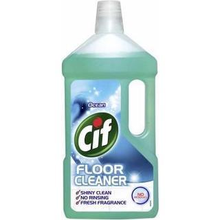 Cif Ocean Bathroom Floor Cleaner 950ml