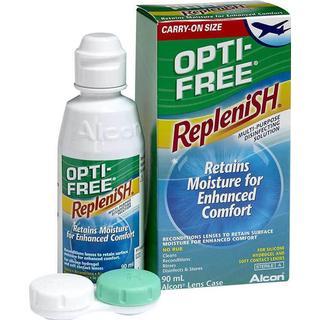 Alcon Opti-Free RepleniSH 90ml