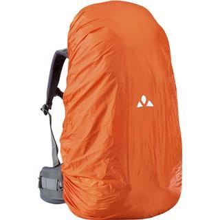 Vaude Raincover 6-15L - Orange