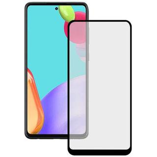Ksix Full Glue 3D Screen Protector for Galaxy A72