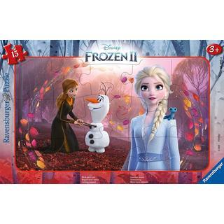 Ravensburger Frozen 2 15 Pieces