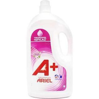 Ariel A+ Fresh Sensations Liquid Detergent 3.25L