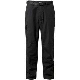 Craghoppers Kiwi Classic Trousers - Bark