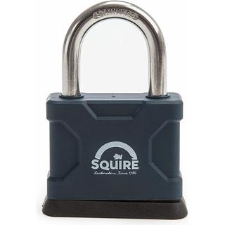 Squire ATL42S 42mm