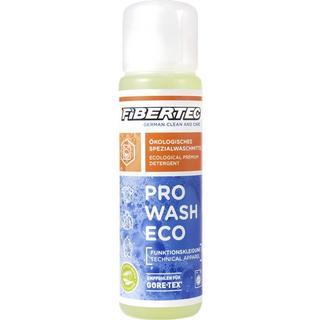 Fibertec Pro Wash Eco 100ml