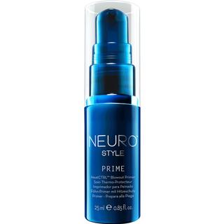 Paul Mitchell Neuro Prime HeatCTRL Blowout Primer 25ml
