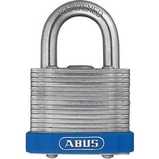 ABUS ABU4140