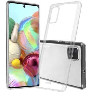 Nevox StyleShell Flex Case for Galaxy A52 5G/A52s 5G