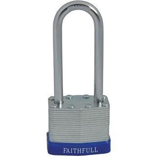 Faithfull FAIPLLAM40LS