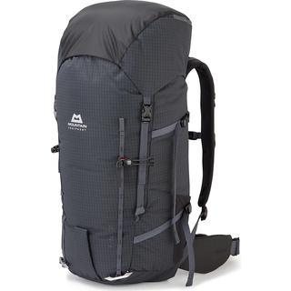 Mountain Equipment Fang 35+ - Blue Graphite