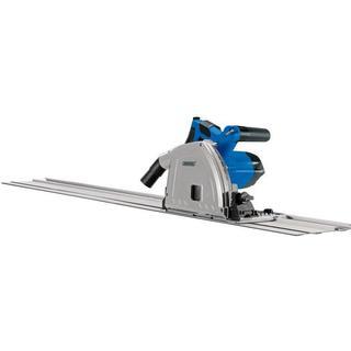 Draper 57341 Plunge Cut Saw