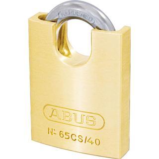 ABUS 65CS/40