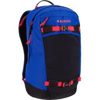 Burton Day Hiker 28L Backpack - Cobalt Blue
