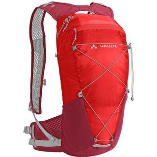 Vaude Uphill 12 LW - Mars Red