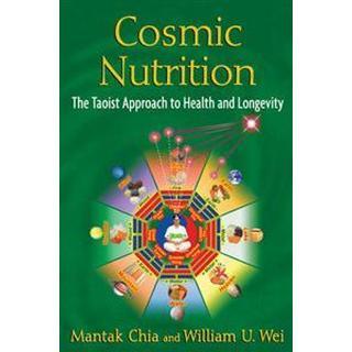 Cosmic Nutrition, Pocket