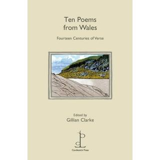 Ten Poems from Wales