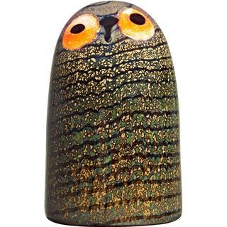 Iittala Barn Owl 15.5cm Figurine