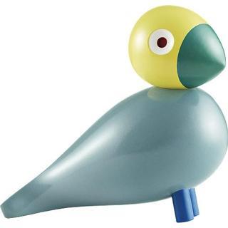 Kay Bojesen Songbird Sunshine 15cm Figurine