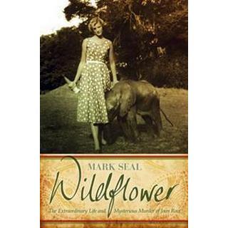 Wildflower, Pocket, Pocket
