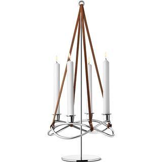 Georg Jensen Season Extension For Candleholder 60.8cm Candlestick Accessories