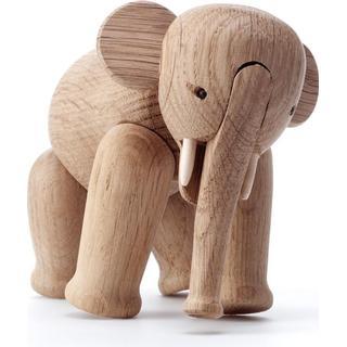 Kay Bojesen Elephant 12.6cm Figurine