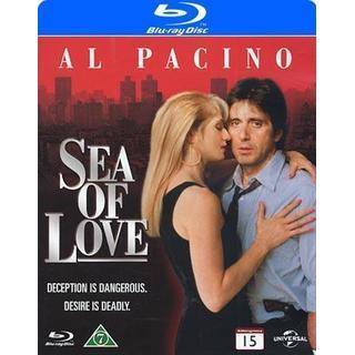 Sea of love (Blu-Ray 2012)