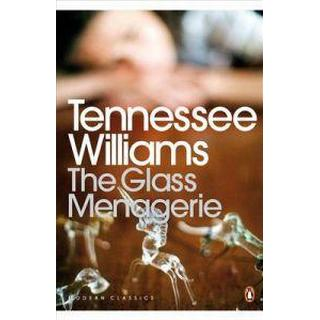 The Glass Menagerie (Modern Classics (Penguin))