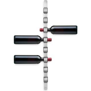 Blomus Cioso Wine rack