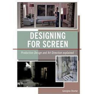 Designing for Screen (Pocket, 2012), Pocket, Pocket