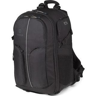 Tenba Shootout Backpack 24L