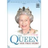 DVD-movies The Queen: Her True Story [DVD]