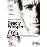 DVD-movies Deadly Whispers [DVD]
