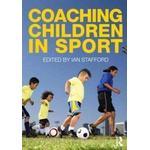Coaching Children in Sport (Storpocket, 2011), Storpocket