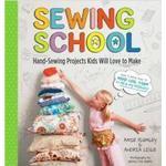 Sewing School, Pocket, Pocket
