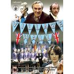 Village Hall - The Complete Series 2 [DVD]