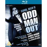 Blu-ray Odd Man Out [Blu-ray] [1947]