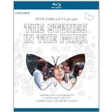 Blu-ray The Stones in the Park [Blu-ray]