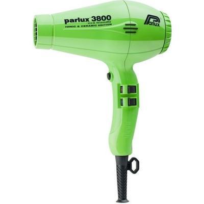 Parlux 3800 Eco Ceramic & Ionic