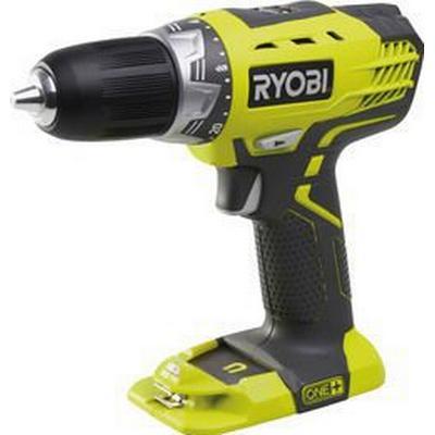 Ryobi RCD1802M Solo