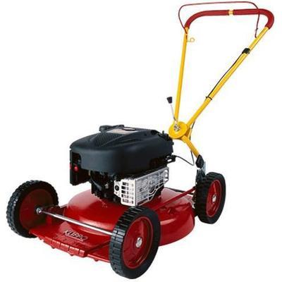 Klippo Champion Petrol Powered Mower