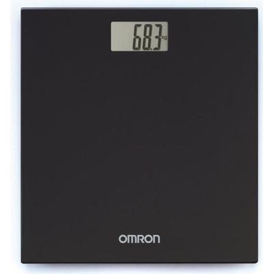 Omron HN-289